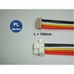 Mauch Premium Line FC Cable Por Pixhawk 1 (041)