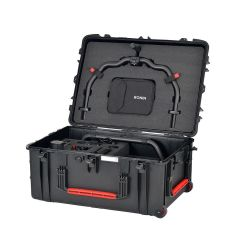 Pro Case for Ronin 2 HPRC