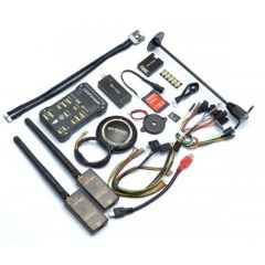PixHack 3DR OEM All-You-need Ultimate Flight Controller COMBO