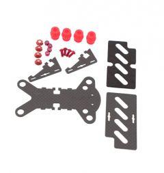 Vortex Mobius Incliner Kit