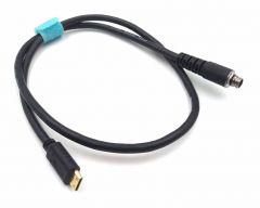 Arri Aalexa Mini EVF cable (K2.0008135)