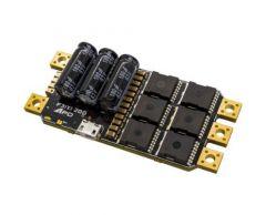 APD Esc 200F3[X] 14S 60V 200A