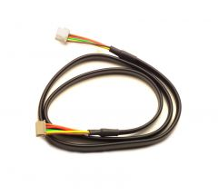 Connex Telemetry Cable