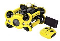 Chasing M2 ROV Underwater Drone 200m