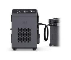 DJI MG-1S MG Intelligent Battery Charger