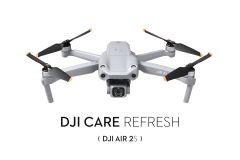 DJI Care Refresh 1-Year Plan (DJI Air 2S)