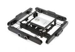 DJI Guidance Sensor Module ultrasonic / camera / collision protection