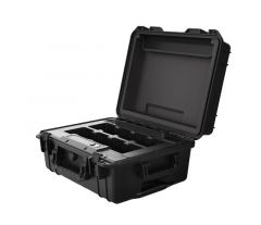 DJI Matrice M300 - BS60 Battery Station