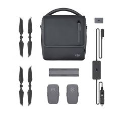 DJI Mavic 2 Enterprise - Fly More Kit