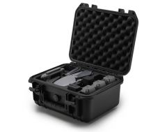 DJI Mavic 2 Protector Case Smart Controller compatible