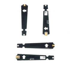 DJI Inspire 2 Part12 Antenna Board set