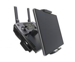 DJI Mavic2/Spark Remote Controller Tablet Holder