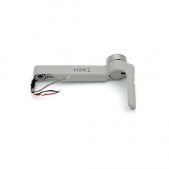 DJI Mini 2 Front Left Aircraft Module