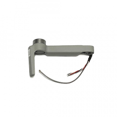 DJI Mini 2 Front Right Aircraft Module