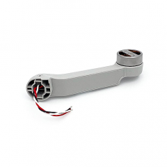 DJI Mini 2 Rear Right Aircraft Module