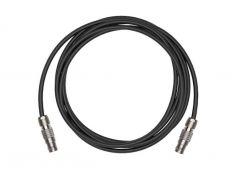 DJI Ronin 2 Power Cable (12m)