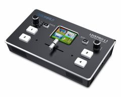 Feelworld LivePro L1 Multi-format Video mixer Switcher