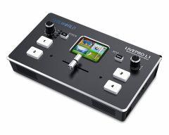 Feelworld LivePro L1 Multi-format Video mixer Switcher