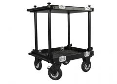 Adicam Mini Camera Cart