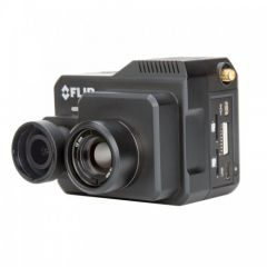 Flir DUO PRO R 640 Radiometric Thermal & Visual Camera System