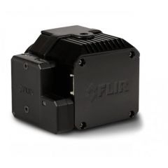 FLIR VUE PRO R - Power & HDMI video module
