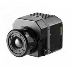 Flir Vue Pro R 640 13mm Radiometric Thermal Camera System