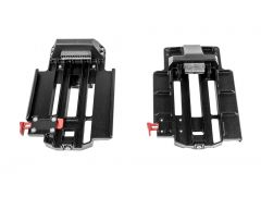 Freefly Movi Pro to TB50/TB55 Battery Adapter