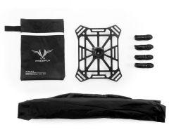 Freefly ALTA Backpack Kit