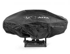 Freefly ALTA Rain Cover