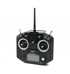 FrSky Taranis Q X7 ACCST 2.4GHz Transmitter - Black