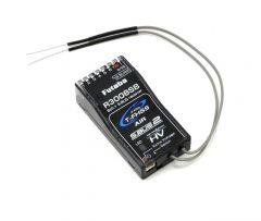 FUTABA R3008 SB Receiver T-FHSS (2,4 GHz)