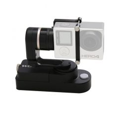 FeiyuTech WG MINI 2-Axis Wearable Gimbal (GoPro & Similiar)