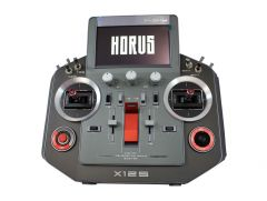 FrSky Horus X12S Accst 2.4GHz Digital Telemetry Radio System (Mode 2)