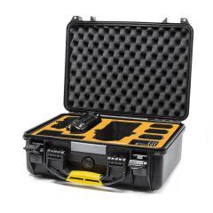 HPRC Case DJI Mavic 2 Pro/Zoom + Smart Controller