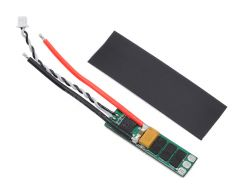 ImmersionRC Vortex 250 Pro Racing Quadcopter 20A ESC