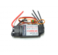 KW60E advanced esc
