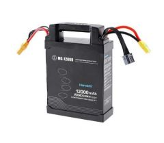 DJI AGRAS MG-12000S battery