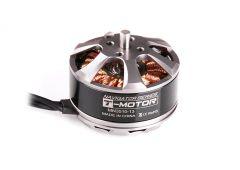 T-motor MN3510 360kv