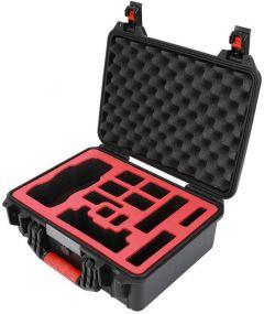 DJI Mavic 2 Pgytech Protector Case Smart controller compatible