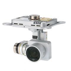 Phantom 3 Part 119 - 4K Camera for P3 4K