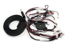 ProfiCNC/HEX PH 2.1 Cable Set