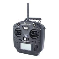 RadioMaster TX12 2.4G 16CH Multi-protocol RF System OpenTX Mode2 Transmitter