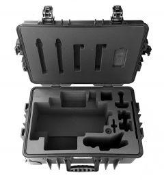 DJI Ronin-M - Carrying Case PROFI
