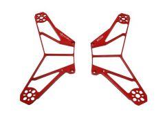 FPV Racer SE280-10D