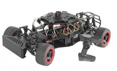 4WD RC Camera Car