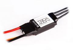 T-motor T80A advanced esc