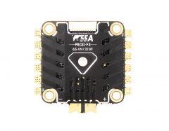 T-motor F55A F3 PROⅡ 4in1 FPV esc