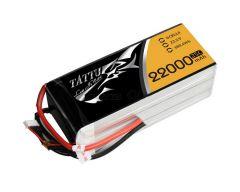 tattu-22000mah-6s-lipo-gensace