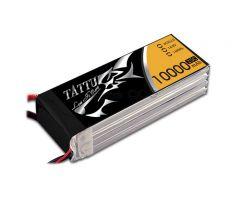 Tattu-10000MAH-4S-GensAce-Lipo