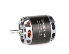 T-motor AT4130 Long Shaft KV450